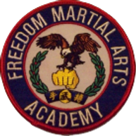 Freedom Martial Arts Academy