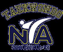 NTA Taekwondo- Colleyville