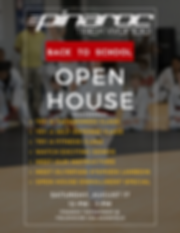 open house (2).png
