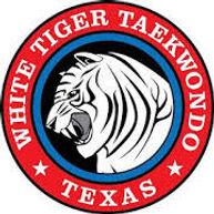 Texas White Tiger Taekwondo
