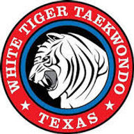 Texas White Tiger Taekwondo