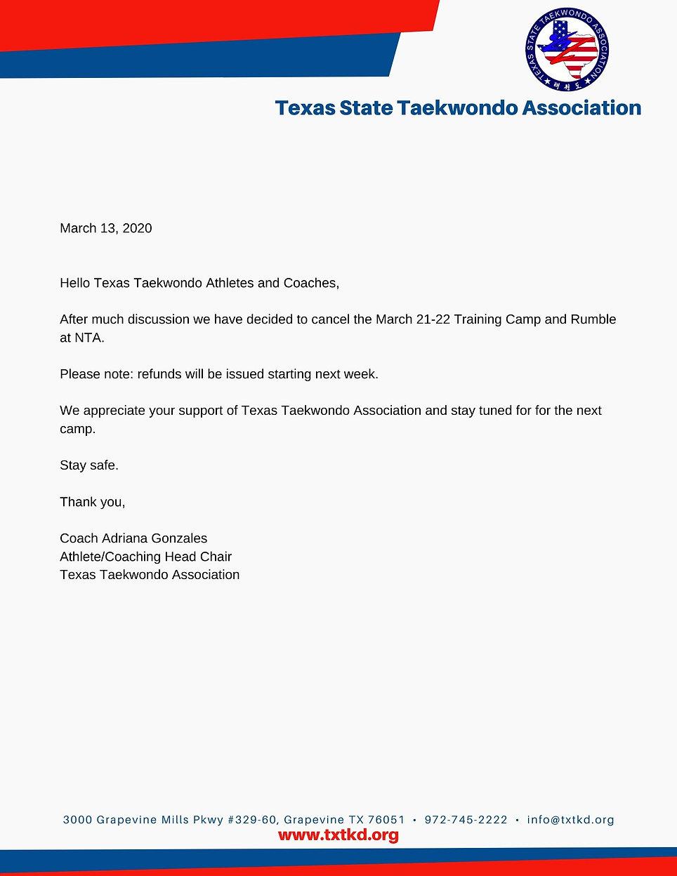 TSTA Camp Cancel.jpg