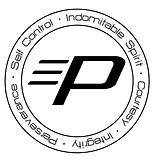 circledesign1.png