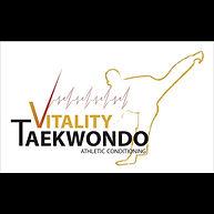 Vitality Taekwondo and Athletic Conditioning