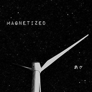 Magnetized.jpg