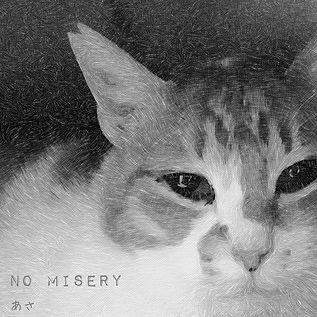 No Misery.jpg