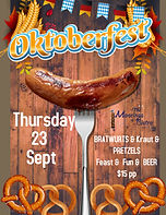 Copy of Oktoberfest Poster Template - Made with PosterMyWall (1).jpg