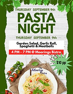 Copy of Pasta Night Poster Template - Made with PosterMyWall (2) (1).jpg