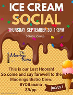 Copy of Chocolate Ice Cream Social Event - Made with PosterMyWall (1) (1).jpg