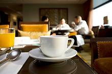 coffee_shop_meeting.jpeg