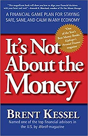 It's Not About the Money.jpg