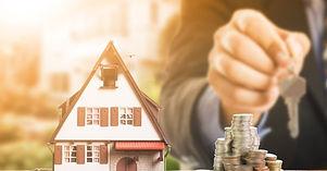 Mortgage 2.jpg
