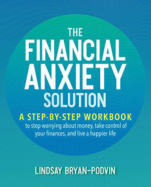The Financial Anxiety Solution.jpg
