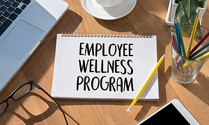 bigstock-Employee-Wellness-Program-And-1