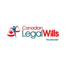 Client Login Logos (4).png