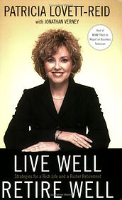 Live Well Retire Well.jpg