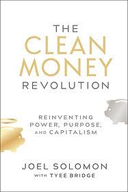The Clean Money Revolution.jpg