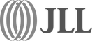 1200px-JLL_logo_edited.png