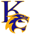 KC%20-%20new%20logo-01%20(1)_edited.png