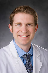Eric Thompson, MD