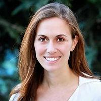 Ashley Margol, MD, MS