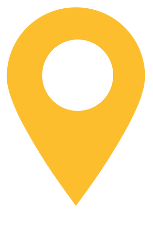 location-01-01-01.png