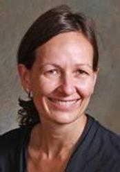 Sabine Mueller, MD, PhD
