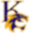 KC - new logo-01 (1).png