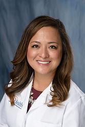 Joanne Lagmay, MD