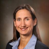 Giselle Sholler, MD, MSc