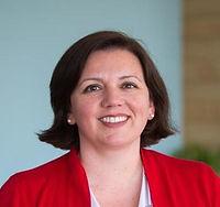 Kathleen Dorris, MD