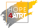 Hope4ATRT_Logo_small.png