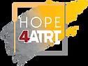 Hope4ATRT_Logo_small.png