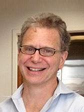Josh Rubin, MD, PhD