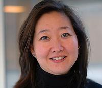 Susan Chi, MD