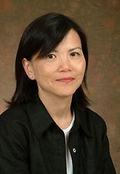 Annie Huang, MD, PhD