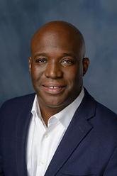 Duane Mitchell, MD, PhD