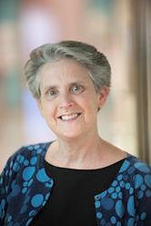 Anne Bendel, MD