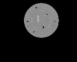 XU logo-one color-website-02.png