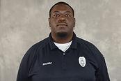 Roderick_Miller_School_Safety_Officer co