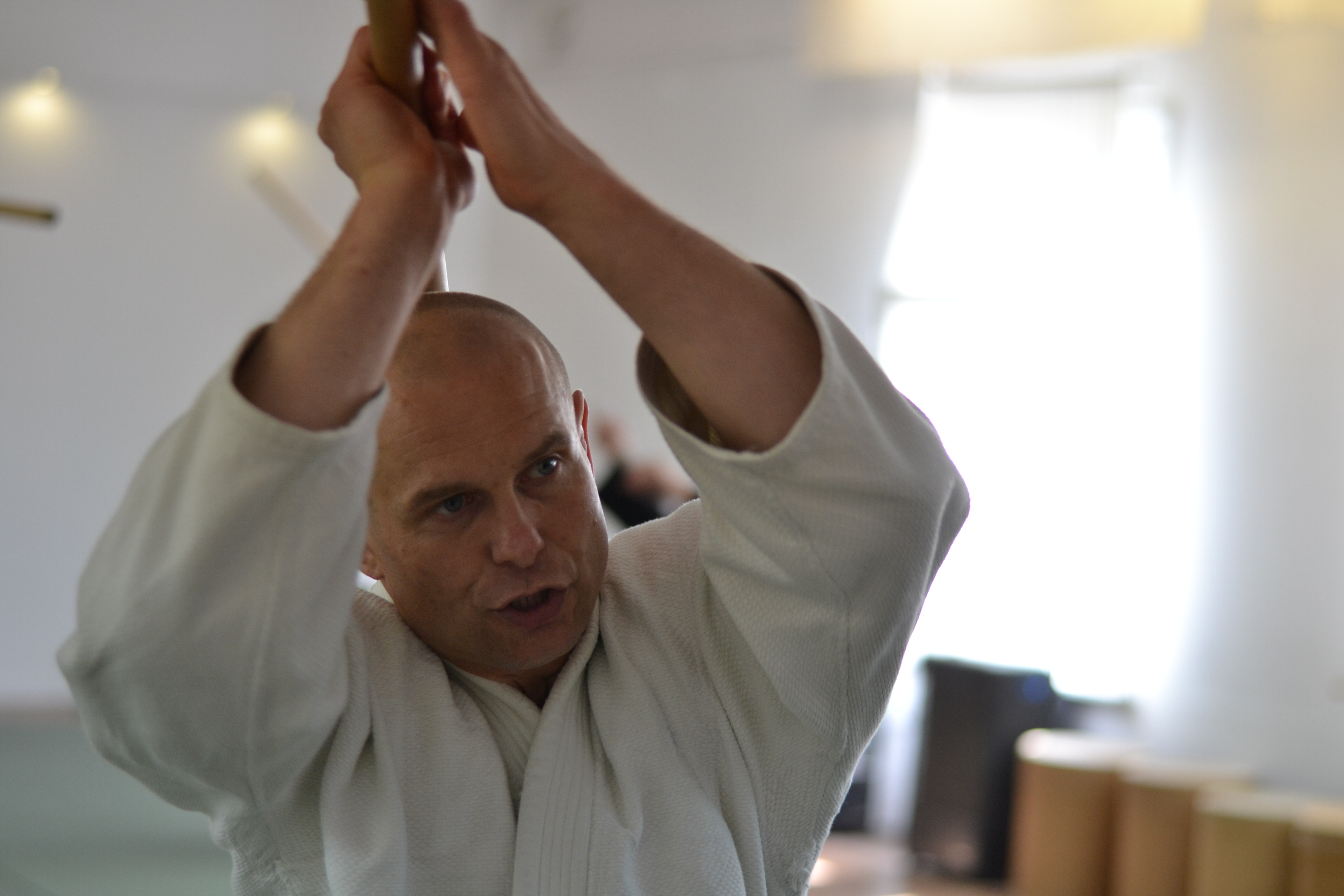 Piotr Osuchowski 4 Dan Seminarium w Szkole ZEMPO (123)