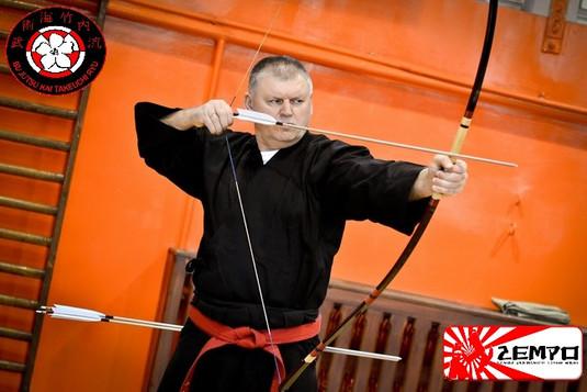 Kyujutsu Kudo Gdańsk (26).jpg