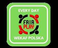 WEKAF Fair Play .png