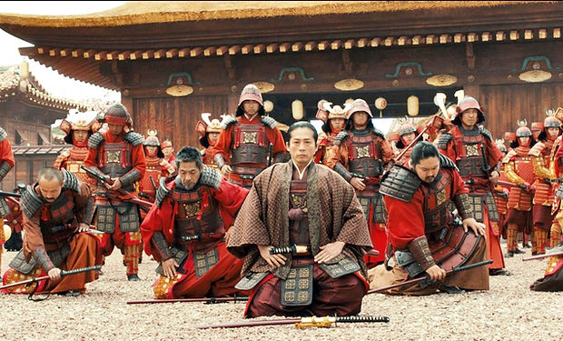 47-ronin-(2013)-large-picture.jpg