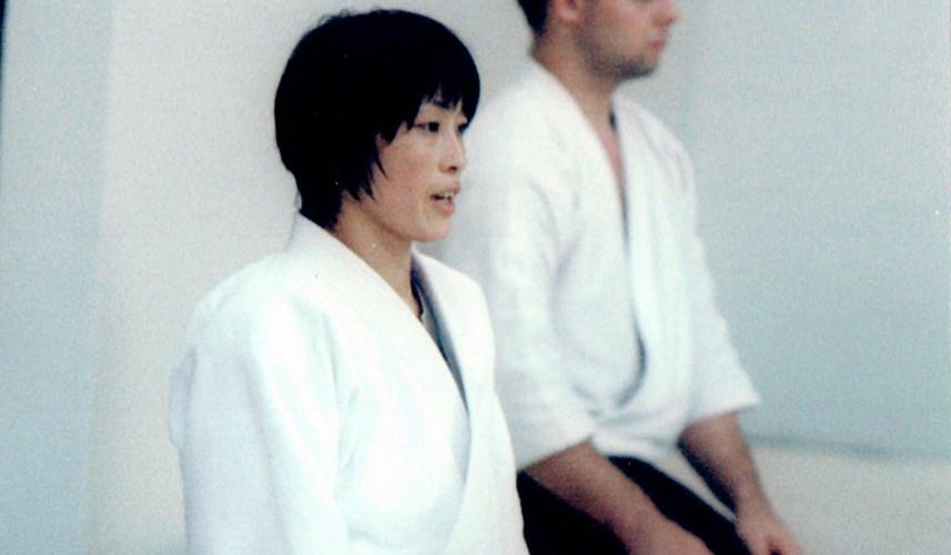 interview-okamoto-yoko-21.jpg