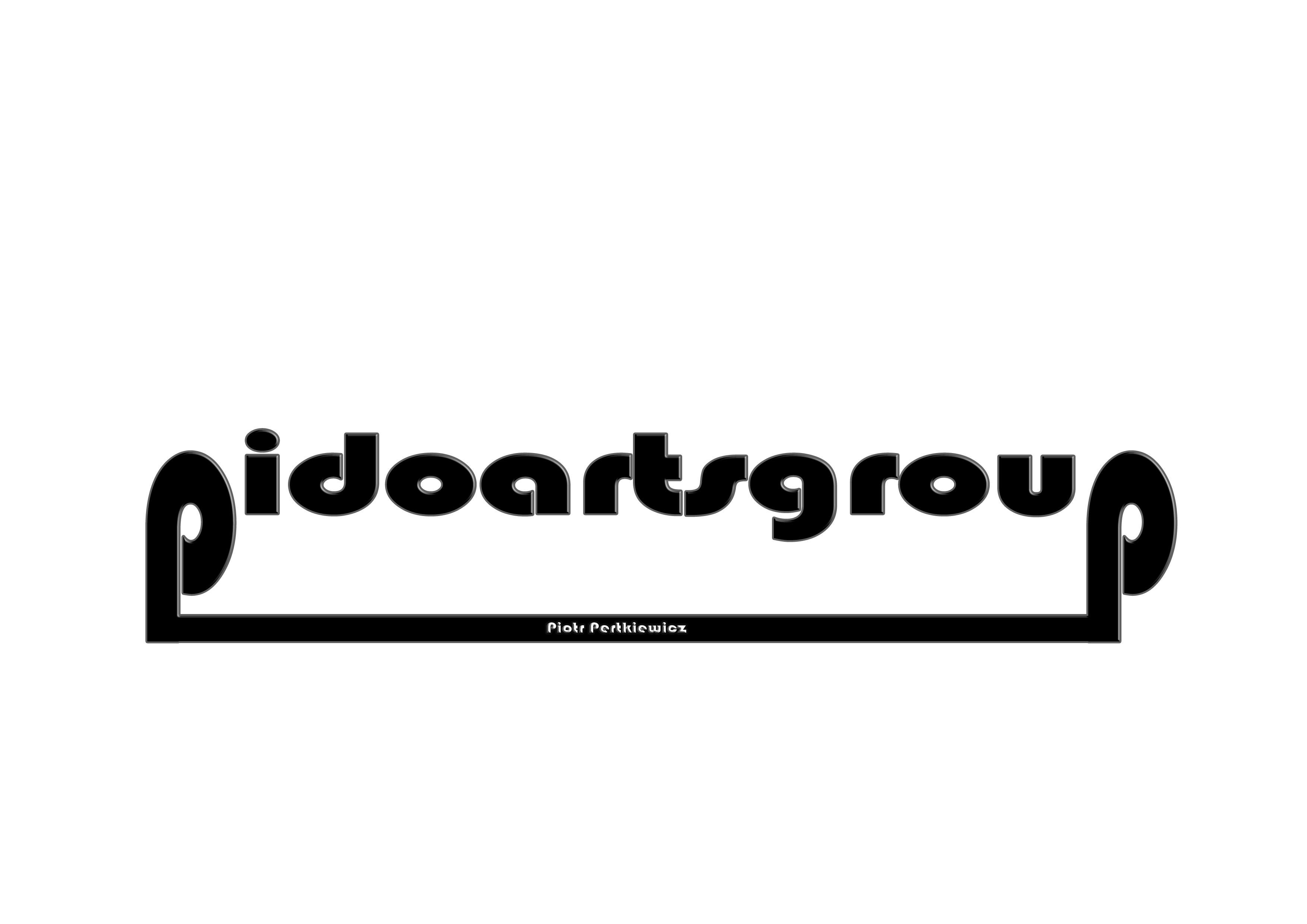 Pidoartsgroup