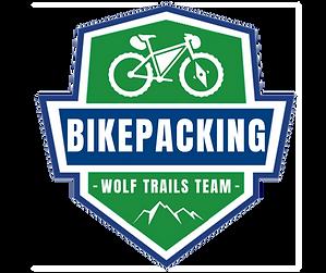 Bikepacking Gdańsk.png