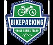 Bikepacking Gdańsk (1).png