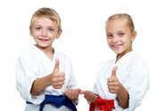 kids-martial-arts1-1200x800.jpg
