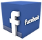 facebook-logo-3d_2336284.png